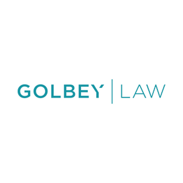 Recommended Lawyers